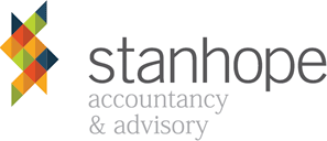 Stanhope Accountancy Logo